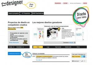 12designer.com