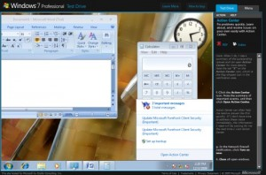 Prueba windows 7